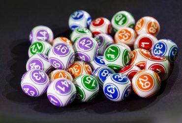 Người chơi nên có mẹo riêng để tiết kiệm tiền khi chơi dự đoán xổ số