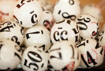 Tìm cặp số may mắn hôm nay dựa vào các cặp số lâu ra MB